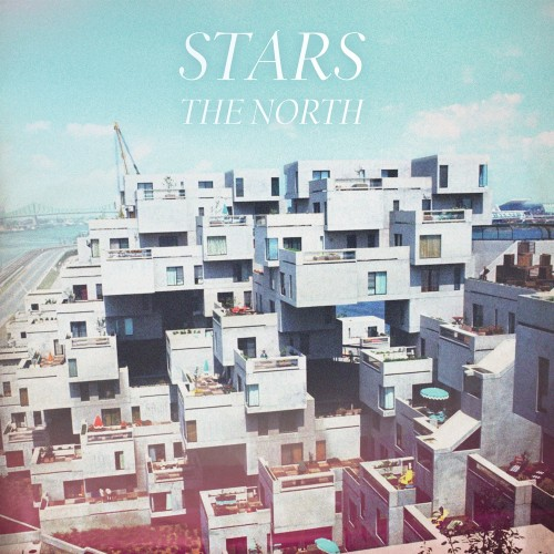 Stars-The-North-cover-art-e1340672595932