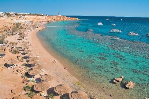 una_spiaggia_di_sharm_el_sheikh