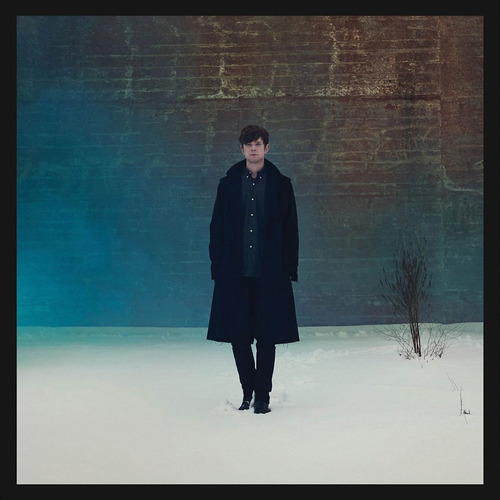james-blake-overgrown-album-cover