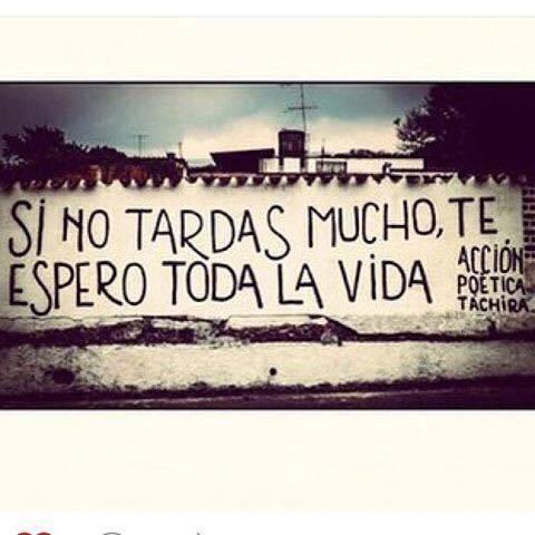 Si_no_tardas_mucho