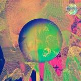album_medium_151005_5c921f1d5d54f