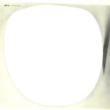 album_medium_159614_5d884575313ef